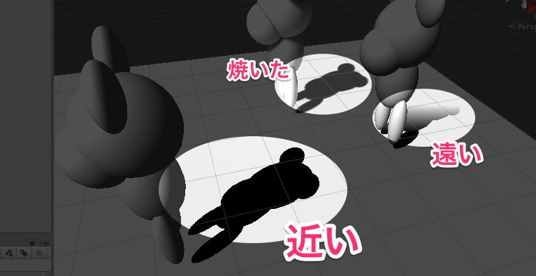 f:id:tsubaki_t1:20140729231919j:plain
