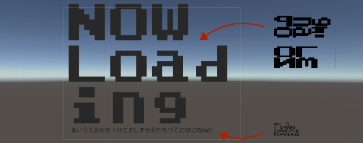 f:id:tsubaki_t1:20150324041033p:plain