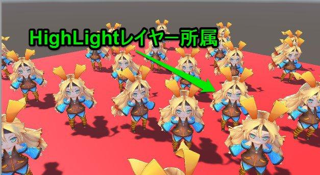 f:id:tsubaki_t1:20151123001018j:plain