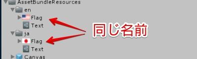 f:id:tsubaki_t1:20160617001302j:plain