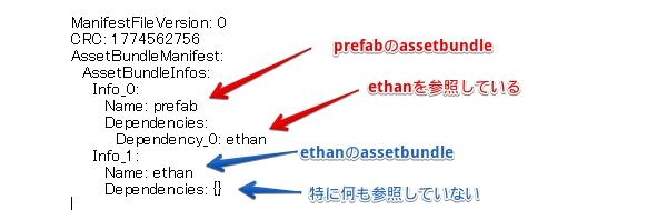f:id:tsubaki_t1:20160720225640j:plain