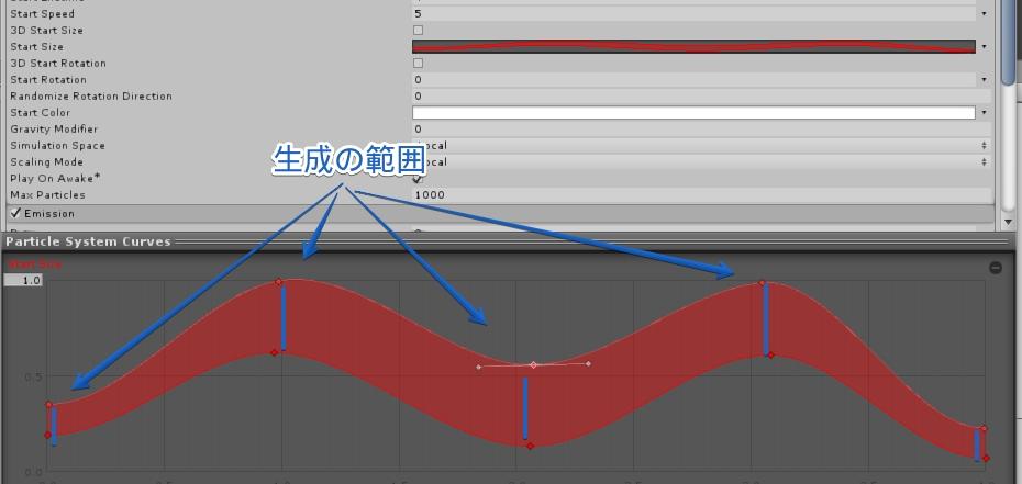 f:id:tsubaki_t1:20160722235723j:plain