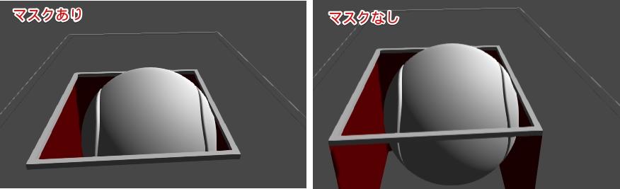 f:id:tsubaki_t1:20160924195512j:plain