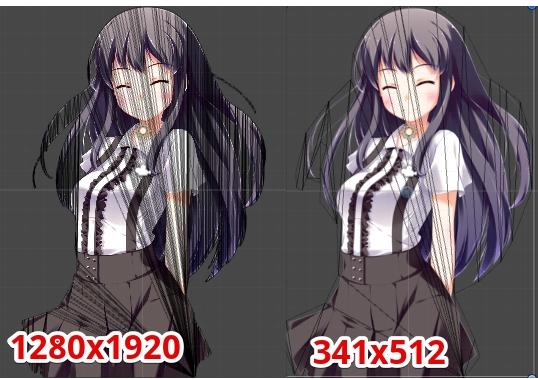 f:id:tsubaki_t1:20161227214507j:plain