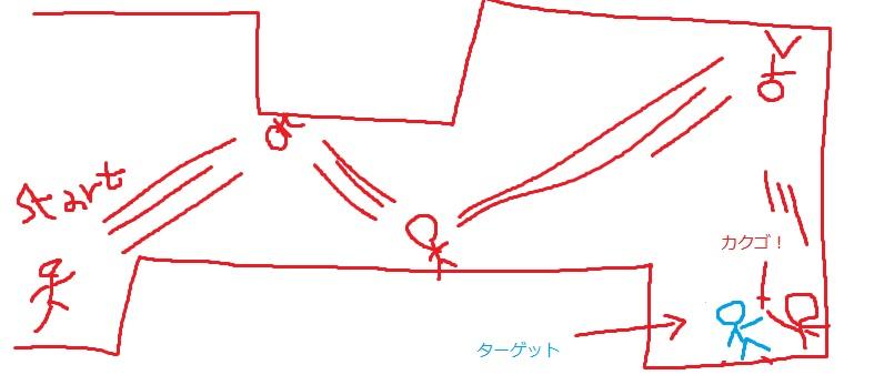 f:id:tsubaki_t1:20170501213426j:plain