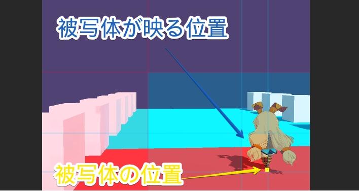 f:id:tsubaki_t1:20170615221152j:plain