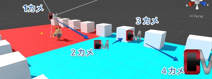 f:id:tsubaki_t1:20170615221410j:plain