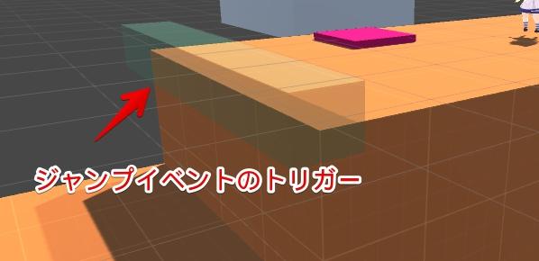 f:id:tsubaki_t1:20170706234136j:plain