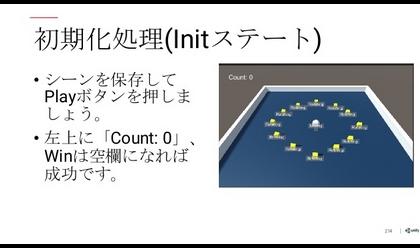 f:id:tsubaki_t1:20170801230425j:plain