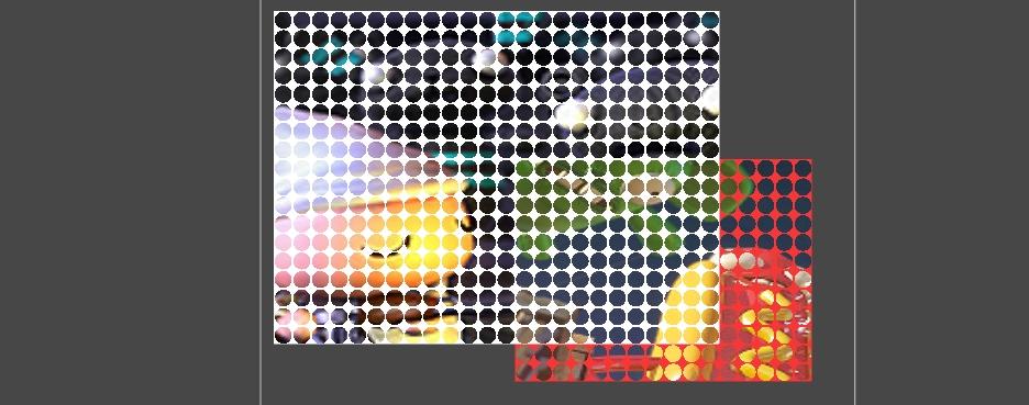 f:id:tsubaki_t1:20170810212027j:plain