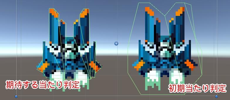 f:id:tsubaki_t1:20170822235745j:plain