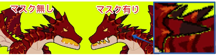 f:id:tsubaki_t1:20171125190900j:plain