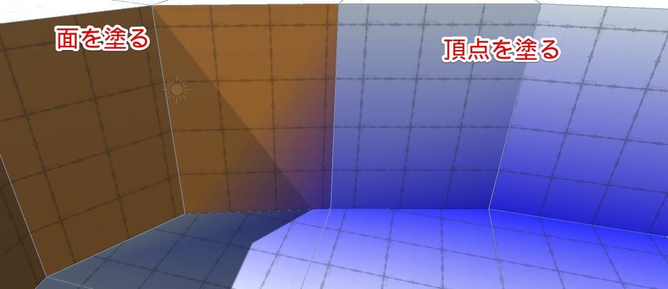 f:id:tsubaki_t1:20180410083426j:plain
