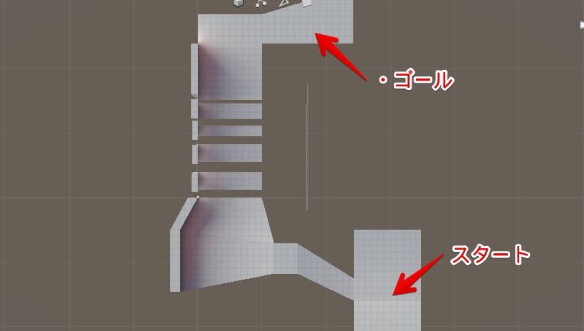 f:id:tsubaki_t1:20180422234624j:plain