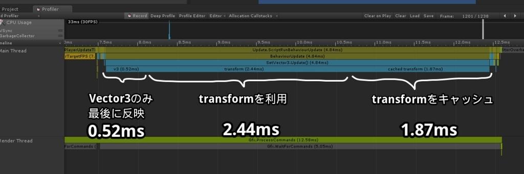 f:id:tsubaki_t1:20180501132033j:plain