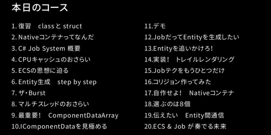 f:id:tsubaki_t1:20180825202004j:plain