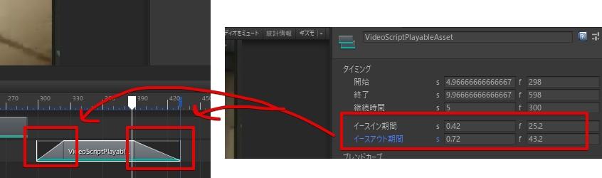 f:id:tsubaki_t1:20180829233531j:plain