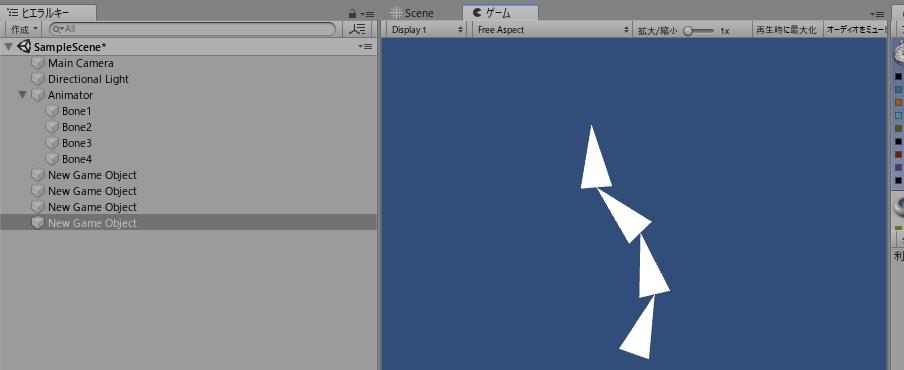 f:id:tsubaki_t1:20181025233531j:plain