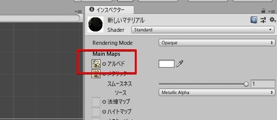 f:id:tsubaki_t1:20181224181403j:plain