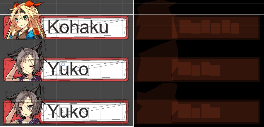 f:id:tsubaki_t1:20190123000948j:plain