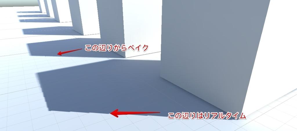 f:id:tsubaki_t1:20190219012332j:plain