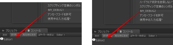 f:id:tsubaki_t1:20190303233815j:plain