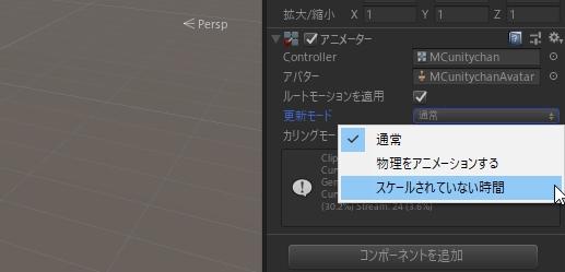 f:id:tsubaki_t1:20190304123920j:plain
