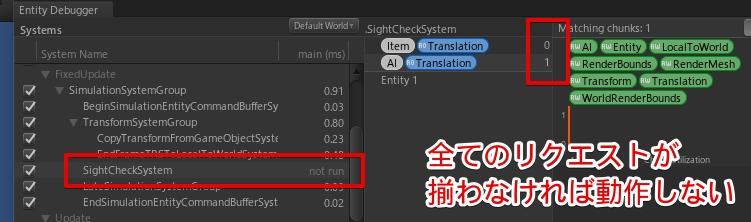 f:id:tsubaki_t1:20190310215932j:plain