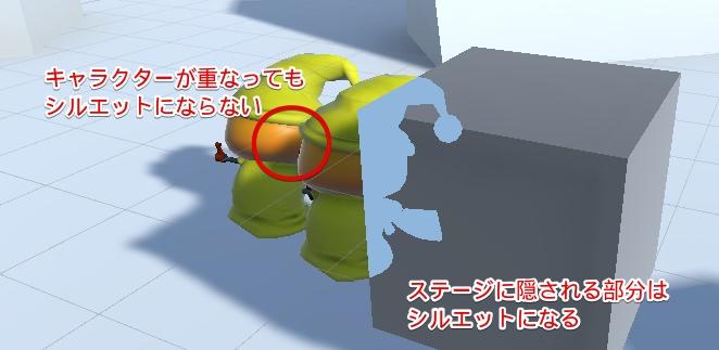 f:id:tsubaki_t1:20190415224826j:plain