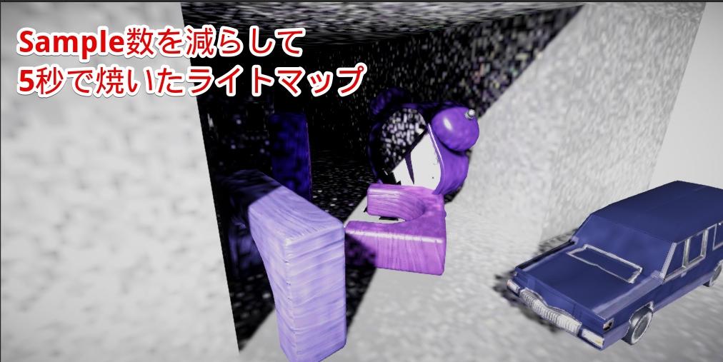 f:id:tsubaki_t1:20190416225753j:plain