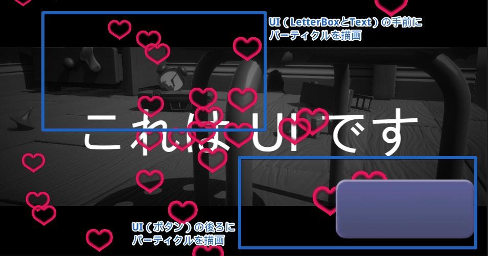 f:id:tsubaki_t1:20191009232807j:plain