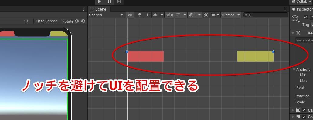 f:id:tsubaki_t1:20191030235404j:plain