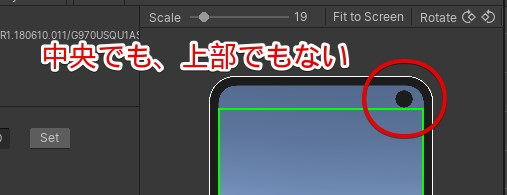 f:id:tsubaki_t1:20191031122549j:plain