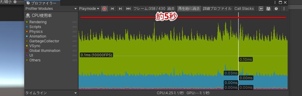 f:id:tsubaki_t1:20191104235501j:plain