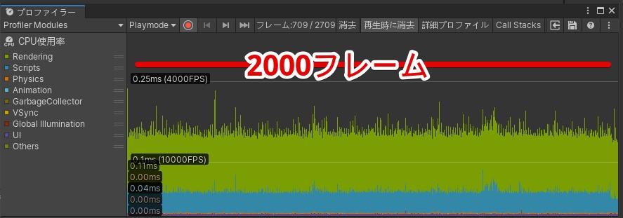 f:id:tsubaki_t1:20191105000141j:plain