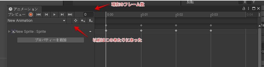 f:id:tsubaki_t1:20191112192000j:plain