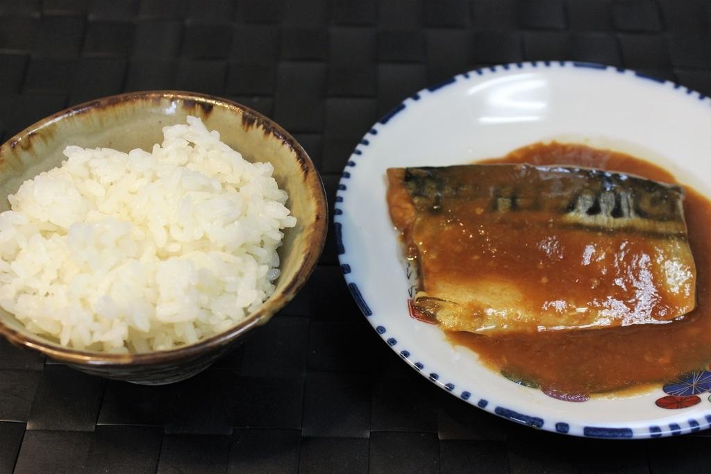 f:id:tsubakiakira:20181210151939j:plain