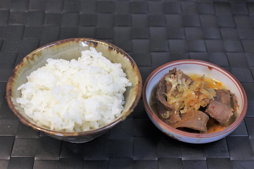 f:id:tsubakiakira:20181210152011j:plain