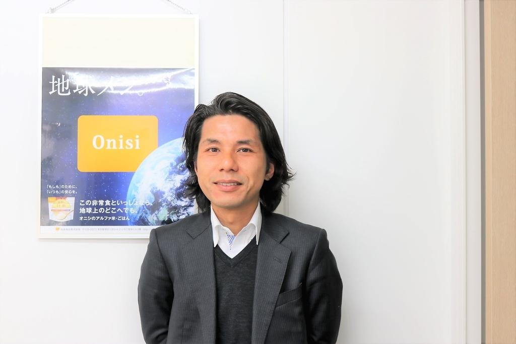 f:id:tsubakiakira:20190228215142j:plain