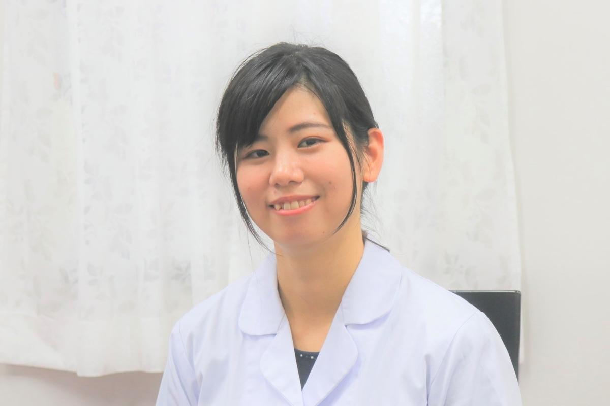 f:id:tsubakiakira:20191115230057j:plain
