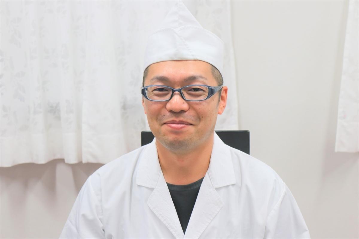 f:id:tsubakiakira:20191115230109j:plain