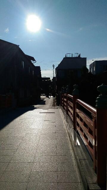 f:id:tsubakidoh:20160817104202j:image