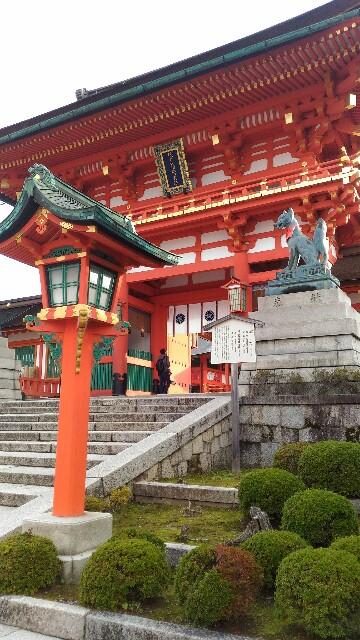 f:id:tsubakidoh:20161110231841j:image