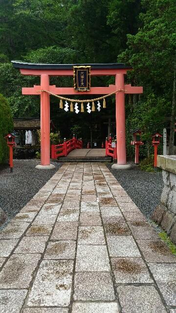 f:id:tsubakidoh:20161128175054j:image