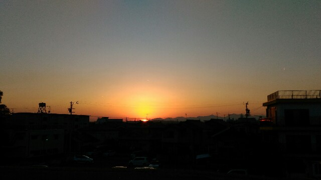 f:id:tsubakidoh:20161221214447j:image