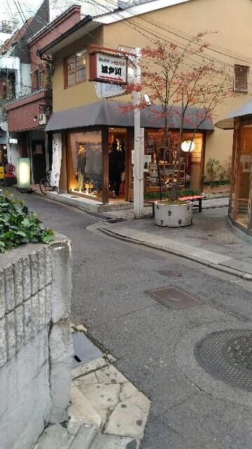f:id:tsubakidoh:20161222213544j:image