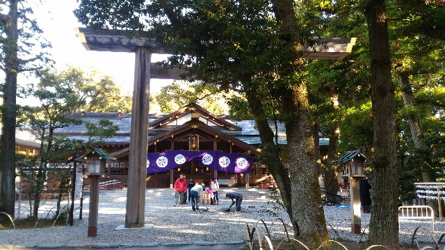 f:id:tsubakidoh:20161231220213j:image
