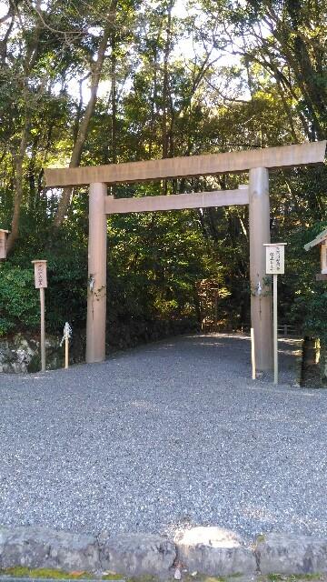 f:id:tsubakidoh:20161231220306j:image