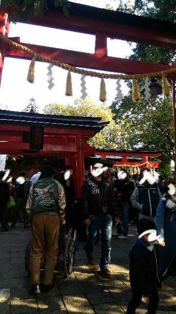 f:id:tsubakidoh:20170104223651j:image