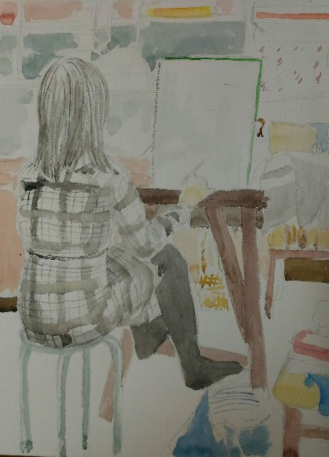 f:id:tsubakidoh:20170111220723j:image